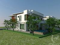 Bophut Villa Residences