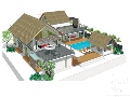 Hua Thanon Luxury Residence