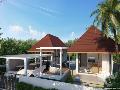 CHOENG MON Luxury Residence
