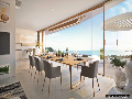 3 bdr Villa for sale in Samui - Plai Laem