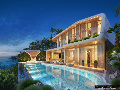 5 bdr Villa for sale in Samui - Plai Laem