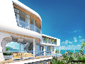7 bdr Villa for sale in Samui - Plai Laem