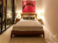 ChoengMon Luxury SEAVIEW Villas