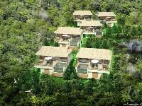 Eco-friendly Wild Cottages