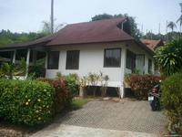 2 bdr Villa for sale in Samui - Baan Po