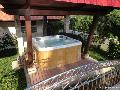 2 bdr Villa for rent in Samui - Baan Rak