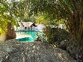 4 bdr Villa for sale in Samui - Chong Mon