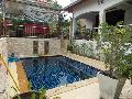 2 bdr Villa for rent in Samui -