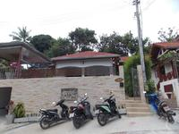 2 bdr Villa for rent in Samui - Thailand