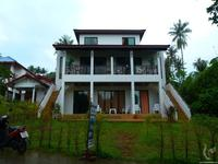 5 bdr Townhouse for sale in Samui - Lamai