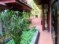 4 bdr Villa for short-term rental in Samui-Bang Kao