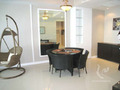 1 bdr Condominium for rent in Bangkok-Sathorn