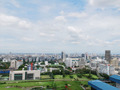 1 bdr Condominium for sale in Bangkok-Sathorn
