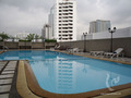 2 bdr Condominium for sale in Bangkok-Nana