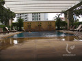 1 bdr Condominium for rent in Bangkok-Chit Lom