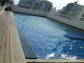 2 bdr Condominium for rent in Bangkok-Nana