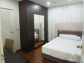 2 bdr Apartment for rent in Bangkok - Asoke