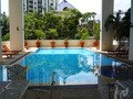 3 bdr Condominium for sale in Bangkok-Phrom Phong