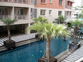 2 bdr Apartment for sale in Bangkok - Phrom Phong