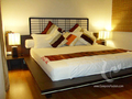 1 bdr Condominium for sale in Bangkok-Phrom Phong
