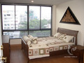 2 bdr Condominium for sale in Bangkok-Phrom Phong