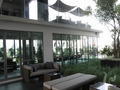 1 bdr Condominium for sale in Bangkok-Thonglo