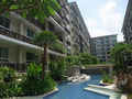 2 bdr Condominium for sale in Bangkok-Thonglo