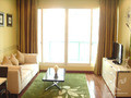 1 bdr Condominium for sale in Bangkok-Chit Lom