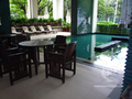 2 bdr Apartment for rent in Bangkok - Chit Lom