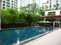 2 bdr Apartment for sale in Bangkok - Chit Lom