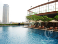 2 bdr Apartment for rent in Bangkok - Narathiwat