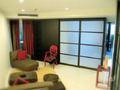 2 bdr Condominium for sale in Bangkok-Ploenchit