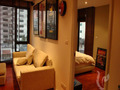 1 bdr Condominium for sale in Bangkok-Ploenchit