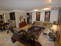 3 bdr Apartment for sale in Bangkok - Sathorn