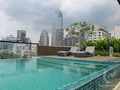 1 bdr Apartment for rent in Bangkok - Chidlom / Ploenchit  / Lumpini