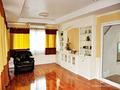 4 bdr Villa for sale in Bangkok - Ari
