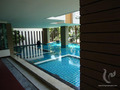 1 bdr Condominium for rent in Bangkok-Phrom Phong