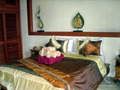 1 bdr Apartment for short-term rental in Samui - Maenam