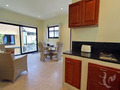 2 bdr Apartment for short-term rental in Samui - Maenam