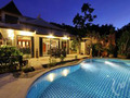 2 bdr Villa for short-term rental in Samui - Maenam