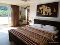 1 bdr Apartment for short-term rental in Samui - Lamai
