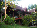 4 bdr Villa for short-term rental in Samui - Bang Kao