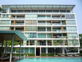 5 bdr Apartment for sale in Bangkok - Prakanong