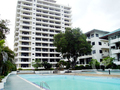 4 bdr Apartment for short-term rental in Hua Hin - Cha Am