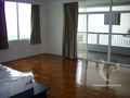 4 bdr Apartment for rent in Hua Hin - Cha Am
