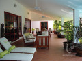 4 bdr Villa for rent in Hua Hin - Hua Hin