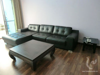 2 bdr Condominium for rent in Bangkok-Ratchadamri