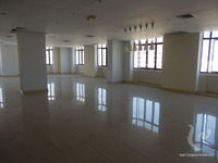 3 bdr Condominium for sale in Bangkok-Nana