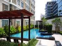 1 bdr Apartment for rent in Bangkok - Sukhumvit
