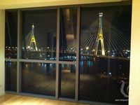 2 bdr Condominium for sale in Bangkok-Riverside / Rama 3